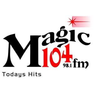 Magic104