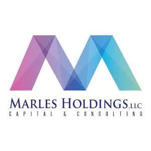 Marles Holdings
