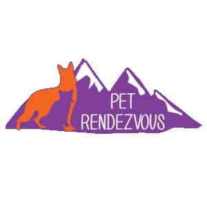 Visit Pet Rendezvous for all your pet care needs!