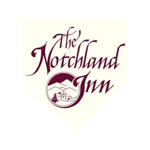 The Notchland Inn