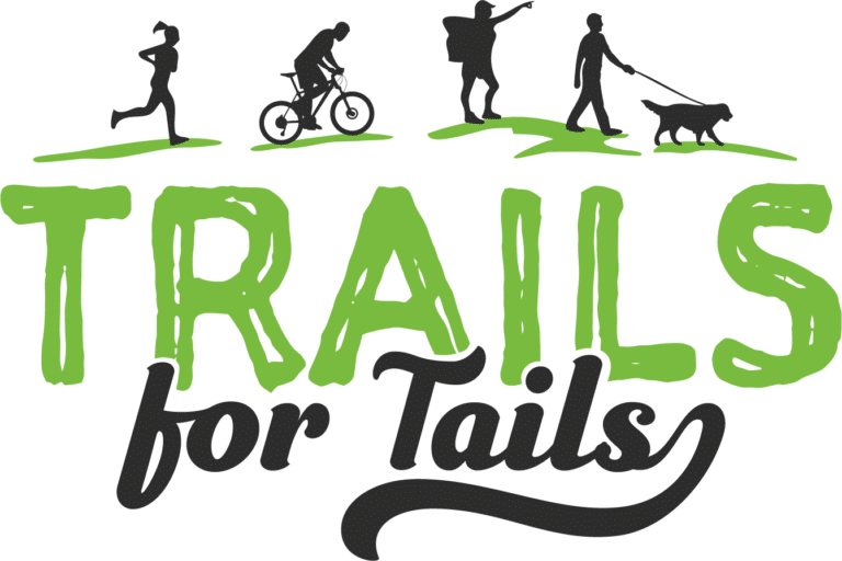 Conway Area Humane Society Trails For Tails